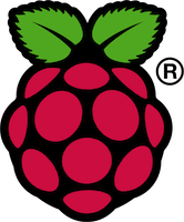Raspi Colour R.png