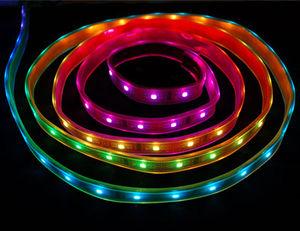 OLA LED Pixels - wiki openlighting org